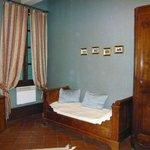 La chambre du Marquis (2)