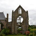 abbaye beauport 2013