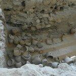 Ancient Akrotiri 2.
