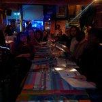 Foto de Coyote Cafe