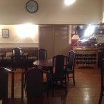 صورة فوتوغرافية لـ The Cloughan Inn