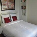 Bedroom 2 Apt.003