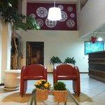 Photo of Ilhamar Canas Hotel