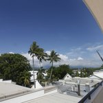 3 Bedroom Penthouse View Photo