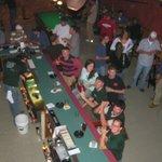 Das Bar