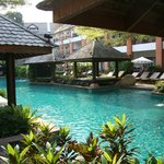 Woodlands Hotel & Resort Foto
