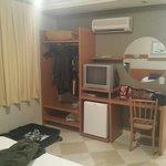 Photo of Vila Verde Hotel