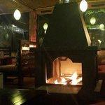 Viet Bamboo Restaurant Foto