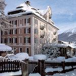 Photo of Hotel Engiadina