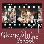 Glasgow Wine School