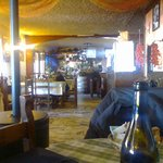 Photo of La Taverna del Brigante