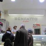 Photo of Gelateria Benfatto
