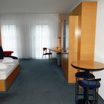 Innside Premium Hotels Berlin - room #603