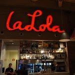 Foto de Bar LaLola