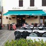 Ristorante Pizzeria Masaccio