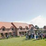 Lafferty Wedding Sept 2013