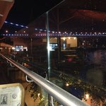 Photo of Seyir Restaurant