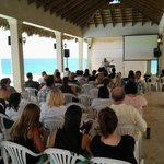 Foto de OceanSide Christian Fellowship