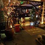 Secret Garden Spa (Nanjing East Road) Foto