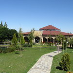 Photo of Nevsehir Konagi Restauranti