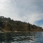 Taquile Islands