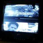 split tv
