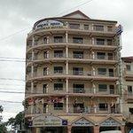 Photo of Arunras Hotel