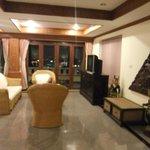 Suite L2