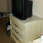 TV in my room as of 12/15/13