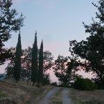 Alta Maremma Toscana