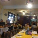 Photo of Restaurante Cafe La Calle
