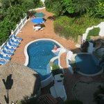 Foto de Villas Mediterraneas