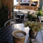 cafe coquito