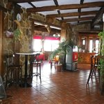 Photo of Restaurante Grill La Casona