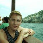Excursión a Raial Do Cabo
