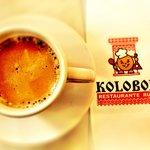 Espresso....!!!!