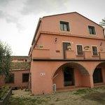Photo of Azienda Agrituristica dell'Etna