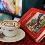 Foto de Bibliobar