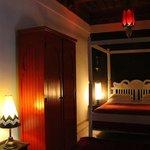 suite El Badia