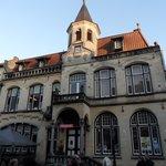 Photo of Museum Land van Valkenburg
