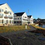 Photo of Stotvig Hotel