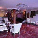 Photo of Ziyapasa Park Hotel