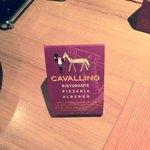 Cavallino