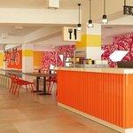 63 Bangkok Cafe