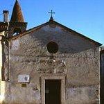 Chiesa di San Vincenzo (secolo XIV)