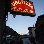 صورة فوتوغرافية لـ VALPIZZA