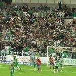 Nya söderstadion Hammarbys hem