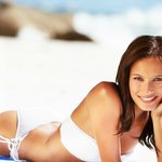Get ready for the beach or that special occasion with the perfect tan!