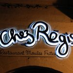 Photo of Brasserie Chez Regis
