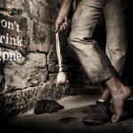 The Rocks Pub Walk Don't Drink Alone
